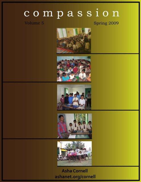 Download pdf - Asha for Education