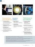 TeollisuusPartneri - Siemens - Page 3
