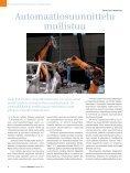 TeollisuusPartneri - Siemens - Page 4