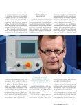 TeollisuusPartneri - Siemens - Page 7