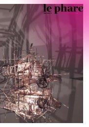 Télécharger au format PDF - Centre culturel suisse