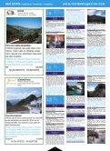Ronda Magazine - Setup Digital - Page 2