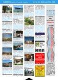 Ronda Magazine - Setup Digital - Page 6