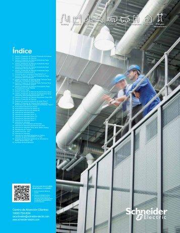 Capitulo 2 (pdf) - Schneider Electric
