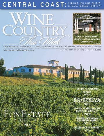View As PDF - Wine Country This Week