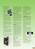 Smith's heat emiters - Artizan Heating - Page 5
