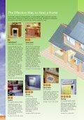 Smith's heat emiters - Artizan Heating - Page 6