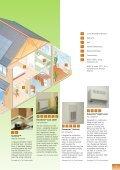 Smith's heat emiters - Artizan Heating - Page 7