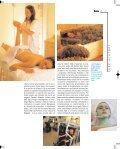Il wellness che la famiglia Brunet propone a Primiero - Happy Sauna - Page 5
