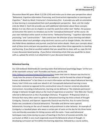 """running head discussion board essay 1 what are some ways the christian gospel is perceived in our culture the christian gospel is perceived in our culture as """"confusion"""" or that christians consider themselves to be greater."""