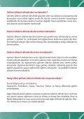 Soest ve Çevresindeki Okullarda Köken Dil Dersleri - Zuhause im ... - Page 4