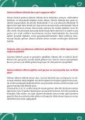 Soest ve Çevresindeki Okullarda Köken Dil Dersleri - Zuhause im ... - Page 5