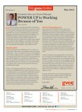 TOGETHER - Guadalupe Valley Electric Cooperative - Page 2