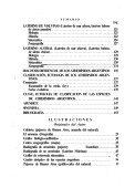 flechas de plata - Facultad de Ciencias Exactas, Físicas y Naturales - Page 7