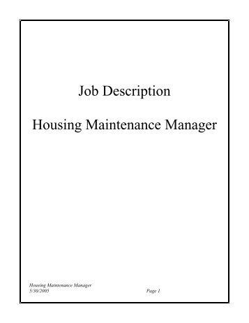 maintenance job description job description radio taxis