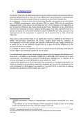 Rapport - Airparif - Page 4