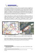 Rapport - Airparif - Page 5