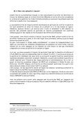 Rapport - Airparif - Page 6