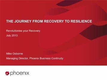 Download - Phoenix