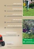 » SABO - Perspektiven 2015« - Seite 3