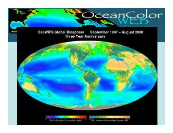 (Sea-ice-Biology - JD) as PDF