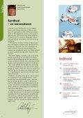 Sundhed - Socialstyrelsen - Page 2