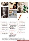 Sundhed - Socialstyrelsen - Page 3