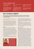Sundhed - Socialstyrelsen - Page 4