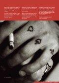 Sundhed - Socialstyrelsen - Page 5