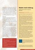 Sundhed - Socialstyrelsen - Page 7