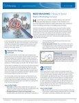 Buzz Building: - Silverpop - Page 2