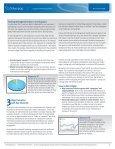 Buzz Building: - Silverpop - Page 3