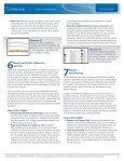 Buzz Building: - Silverpop - Page 5