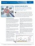 Buzz Building: - Silverpop - Page 7