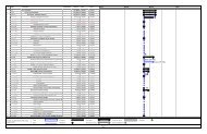 Microsoft Project - bbILCTA_FNAL_070618.mpp - DocDB