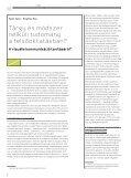 2008_10 - Balkon - Page 4