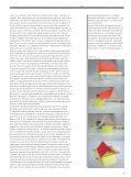2008_10 - Balkon - Page 5