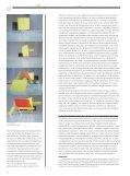 2008_10 - Balkon - Page 6