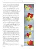 2008_10 - Balkon - Page 7