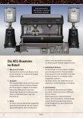 Deckblatt KEC - Seite 4