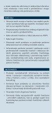 liflet Franšizing- vaš put ka uspehu, 474 KB - Page 3