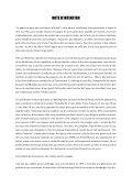 télécharger le dossier complet - Tamasa distribution - Page 5