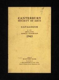 Download (13.6 MB) - Christchurch Art Gallery
