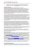 Veelgestelde vragen rechtsbescherming bij aanbesteden - Europa ... - Page 3