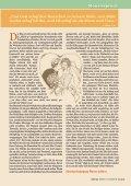Gedanken zur Jahreslosung 2011 Wie werden Charismen entdeckt ... - Seite 3