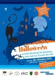 Sonntag, 28. Oktober 2012, - Wiesbadenaktuell