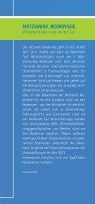 Wirtschafts-talks 2011 - Seite 3