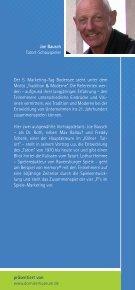 Wirtschafts-talks 2011 - Seite 5
