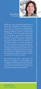Wirtschafts-talks 2011 - Seite 7