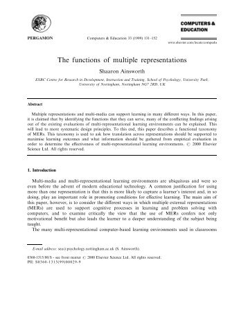 math worksheet : multiple representations of word problems relating  : Multiple Representations Of Functions Worksheet